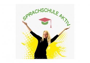 Kurse in 42 Sprachen in Regensburg