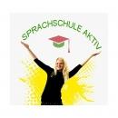 Unterricht in 42 verschiedenen Sprachen bei Sprachschule Aktiv Nürnberg