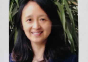 Chinesisch Lehrerin Xiaomei gibt professionellen Unterricht in Köln