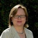 German tuition specialist Teresa offers German courses in Freising