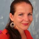 Rumänisch mit Übersetzerin Simona lernen in Kürnach