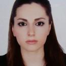In Berlin Persisch Unterricht nehmen von Muttersprachlerin Sheina