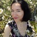 Online Ungarischkurse via Skype mit Native Speaker Anett
