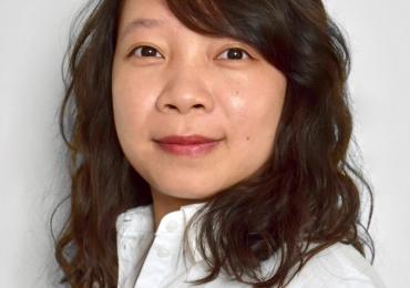 Vietnamesisch lernen mit Phuong in Chemnitz und Umgebung