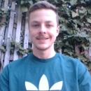 Deutsch Privatunterricht in Eching mit DaF-Trainer Philipp
