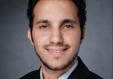 Nimm Arabisch Nachhilfe in Köln und lerne die Sprache mit Hassan