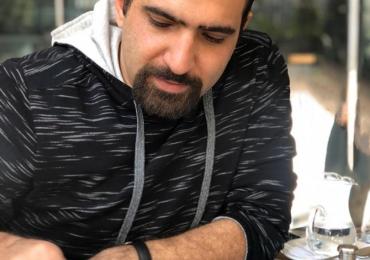 Verbessere deine Persisch in Cottbus im Einzelunterricht von Tutor Ali
