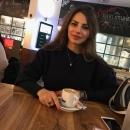 Russisch-Unterricht mit Lehramtslehrerin Ivana in Ulm