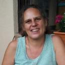 In den Online Spanisch-Einzelkursen von Yvonne Fortschritte machen