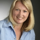Sprachunterricht für Deutsch privat mit Ingrid in Langenbach