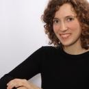Tschechisch Sprachunterricht mit Kristin in München