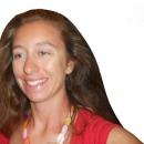 Online Sprachkurs Italienisch mit Francesca