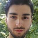 Arabisch Kultur- und Sprachunterricht bei Abdulkadir in Köln
