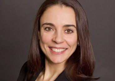 Virginia – Zertifizierter Italienischlehrerin in München