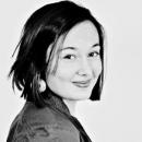 Lerne Deutsch im Privatkurs in Online Weltweit bei Lehrerin Anna