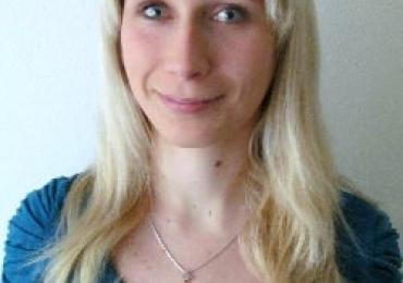 Tschechisch Online lernen mit Lucie