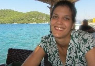 Kroatisch Sprachunterricht mit Ivana in München