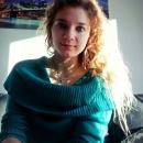 Schnell Russisch lernen in Köln mit Übersetzerin Olesia