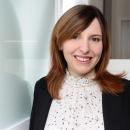 Italienisch lernen mit Muttersprachlerin Marlene in München