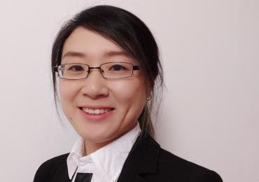 Professioneller Chinesisch-Unterricht mit Sinologin in Kassel oder Online