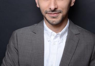 Nimm am Arabisch online Kurs von Privatlehrer Ayoub teil