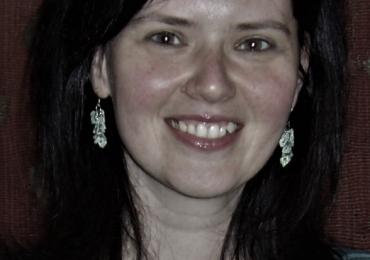 Englisch und Ungarisch unterricht mit Tünde in München