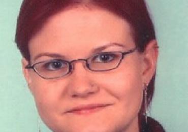 Sabine – privater Deutschunterricht in Thale