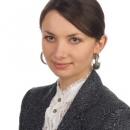 Sprachkurs Polnisch online mit Anna