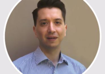 Serbisch und Englisch Online Sprachkurse mit Milos