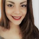 Online Englisch lernen mit Briannon