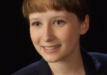 Weronika – Privatlehrerin für Polnisch und Englisch in München