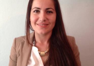 Online Sprachkurse für Albanisch mit Emirjana