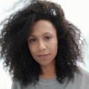 Journalistin Joana gibt in Frankfurt Spanisch Sprachkurse