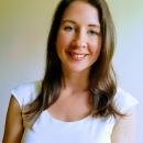 Ungarisch Online-Sprachlehrerin Nikolett gibt Privatkurse von A1 bis C2