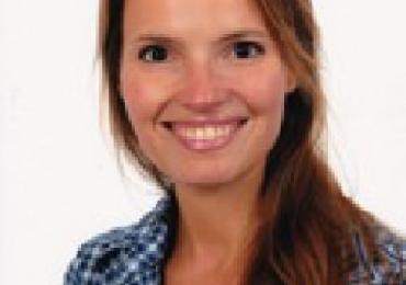Spanisch Unterricht mit Leticia in München