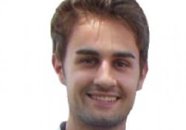 Davide: Sprachlehrer für Italienisch in Leipzig