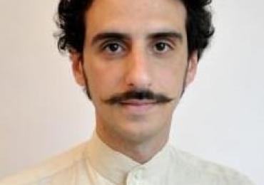 Enrico – Italienischkurse in München