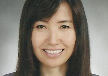 Suyoung – Koreanisch lernen in München