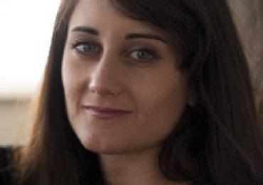 Privatunterricht Italienisch in München mit Rosangela