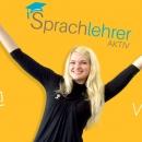 Spanisch Nachhilfe in Berlin mit Muttersprachlerin Rossybel