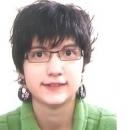 Laura: Privatlehrer für Spanisch in Berlin