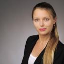 Deutsch und Französischkurs mit Valérie in München