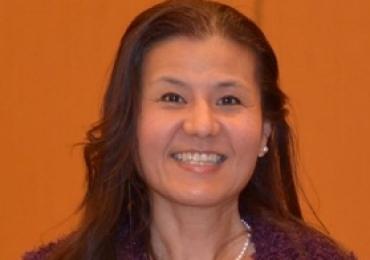 Yumiko – Japanisch Privatunterricht in Mannheim