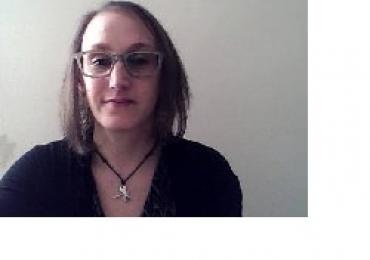 Online Kurse für Spanisch mit Anna Maria