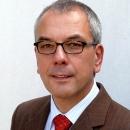 Deutsch Privatkurse mit Hans-Peter in München