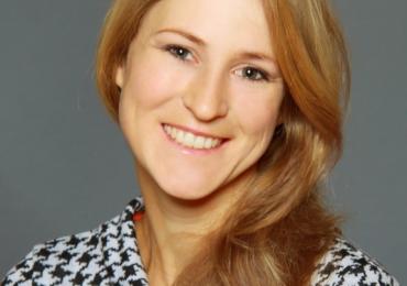 Deutsch als Fremdsprache lernen mit Carolin in München