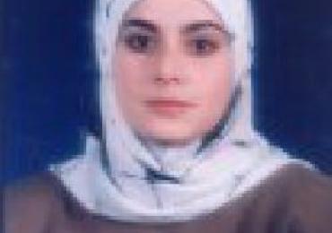 Arabisch in Privat- und Gruppenkursen mit Aldamen in Rostock