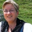 Deutsch Privatkurse mit Ina in Fraunberg