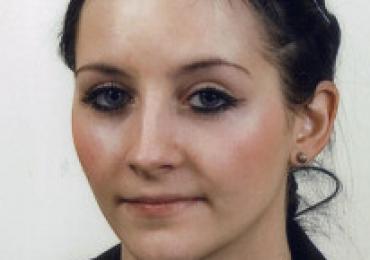 Karolina – Privatlehrer für Englisch in München