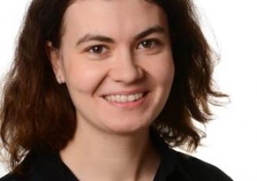 Miluse – Privatlehrer für Französisch in Karlsruhe
